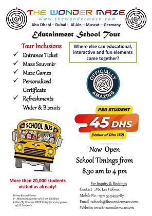 School Trip Flyer.jpg