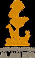 220px-Al_Ain_Zoo_Logo.png