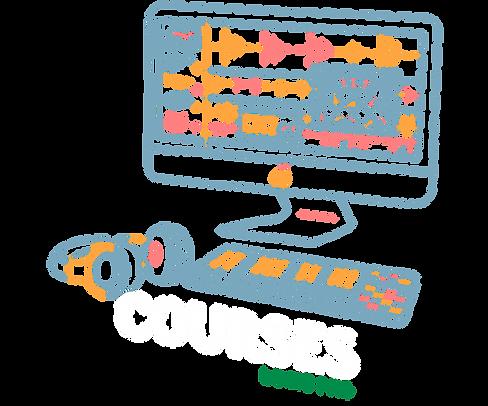 Logic Pro courses