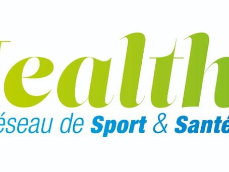 Healthy Link
