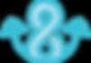 Infinite-Coaching-Logo-No_Text-Coul.png