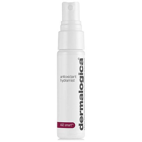 Antioxidant Hydramist Travel Size