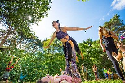 acro yoga 2 mandala 2017.jpg