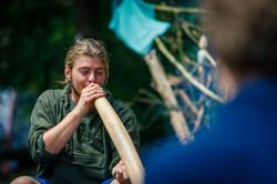 nick didgeridoo mandala 2017