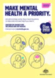 coronavirus-covid-19-print-ads-make-ment