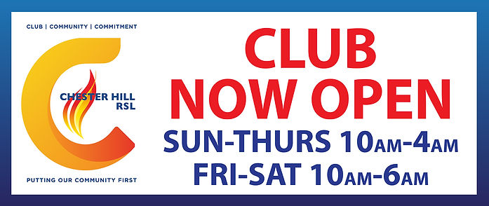 reopen-website-chester-1920x810-now open