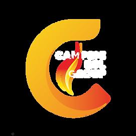 CampsieRSL Group V2 - Blue-01.png
