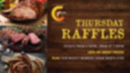 Thursday Raffles Plasma-01.jpg