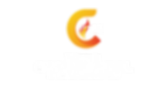 Anzac_website_6.20-1-03.png