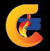 campsie-logo-04.png