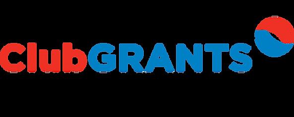 logo-clubgrants-3.png