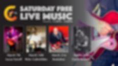 Cheso Live Music_Mar  Plasma.jpg