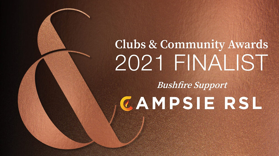 CC21-Finalist-Facebook&website.jpg