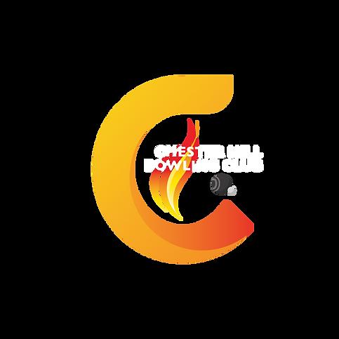 ChesterHill Bowling Club - Blue.png
