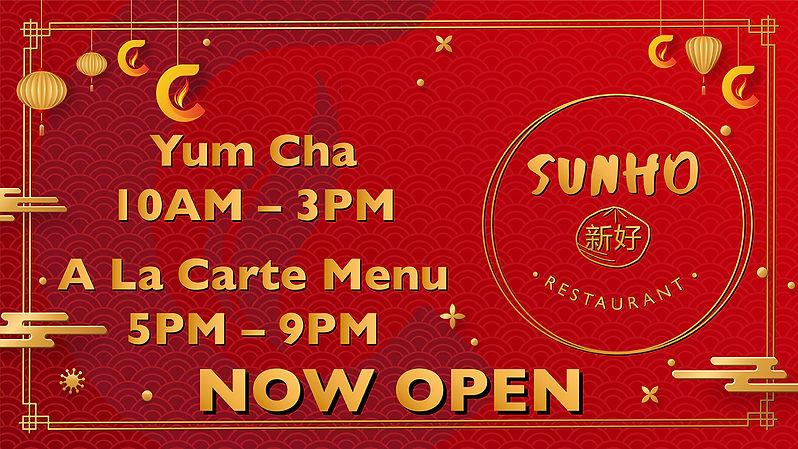 Sun Ho_Plasma&LED_Now Open.jpg