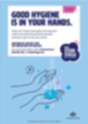 coronavirus-covid-19-print-ads-good-hygi
