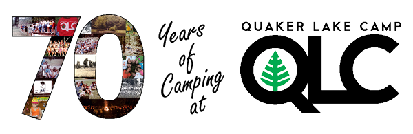 70 Years of Camping logo -2.png