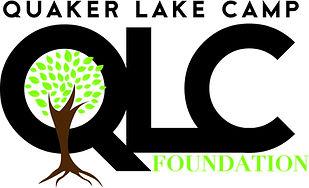 QLC Foundation Logo.jpg