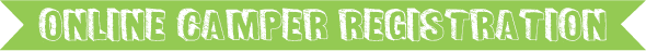 registration banner.png