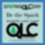 QLC GT IG post blue.jpg