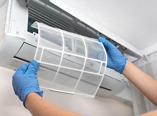 airconditioning_72.jpg