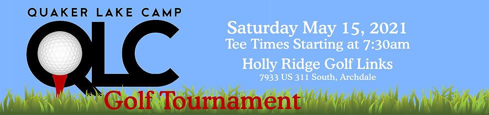 Banner for Golf Form.jpg