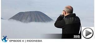 L1mburg_Helpt_2015indonesia.jpg