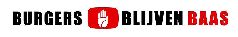 BBB-Liggend-wit.jpg