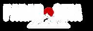 Paradogma-logo2.PNG