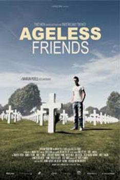 DVD_Ageless_Friends.jpg