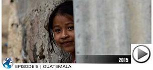 L1mburg_Helpt_2015Guatemala.jpg