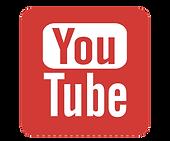 youtube-logo copy.png