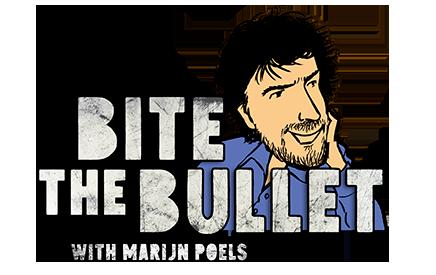 Bite_the_Bullet_final-design-black.png