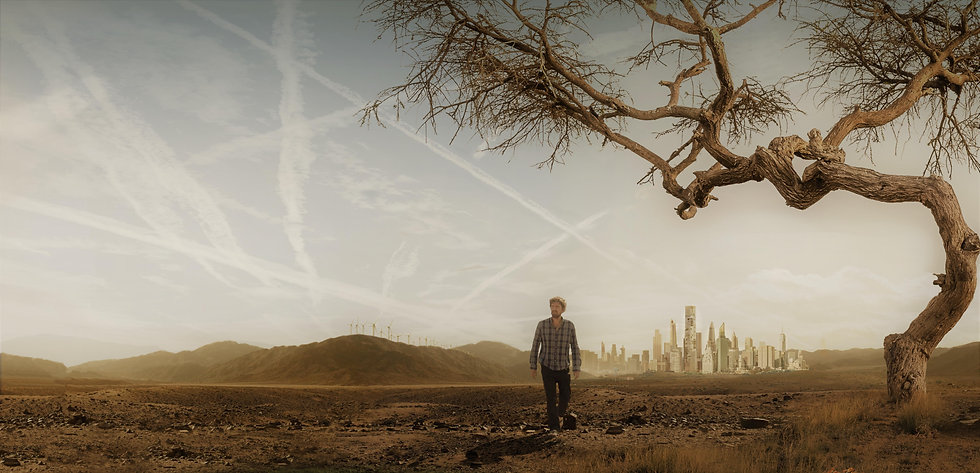 RTE-Poster-Clean-landscape02.jpg