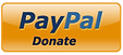 Paypal-Donate-300x136.png