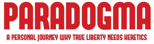 Paradogma-title.png