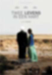 DVD_twee_levens_in_een_hart.jpg