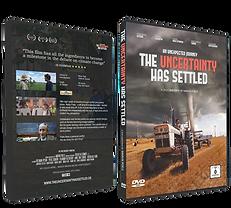 dvd-box-1.png