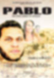 DVD_PABLO.jpg