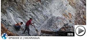 L1mburg_Helpt_2015Nicaragua.jpg