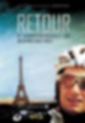 DVD_Retour.jpg