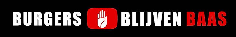 BBB-Liggend-zwart.jpg