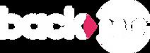 logo-2021-white-(1).png