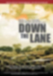 DVD_Down_the_Lane.jpg