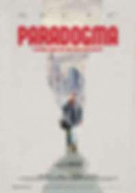 B1-Paradogma-Facebook.jpg