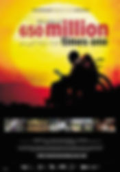 DVD_thevoiceof6501million.jpg