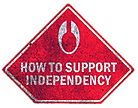 Support-how-to.png