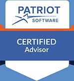 certified-advisor.png