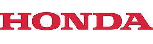 Alpha HONDA 80% logo.jpg