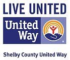 UnitedWay full colorUSE THIS ONE.jpg